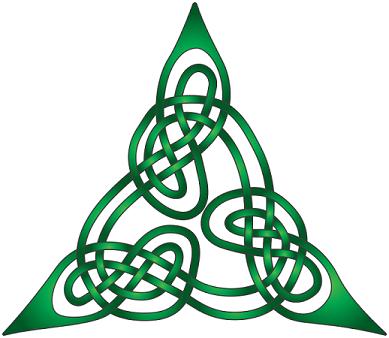 TrinityKnot-wiki.png