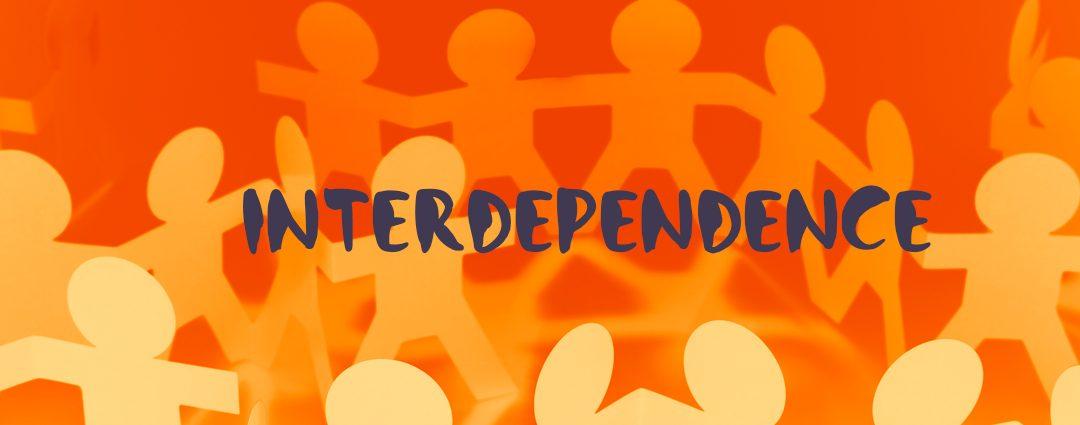 interdependence-1-1080x425