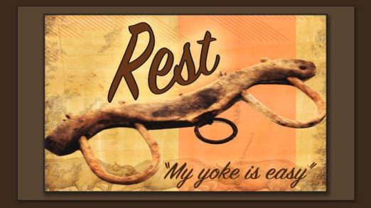 Rest-1024x576