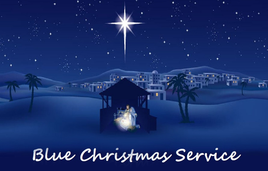 NEW-Blue-Christmas