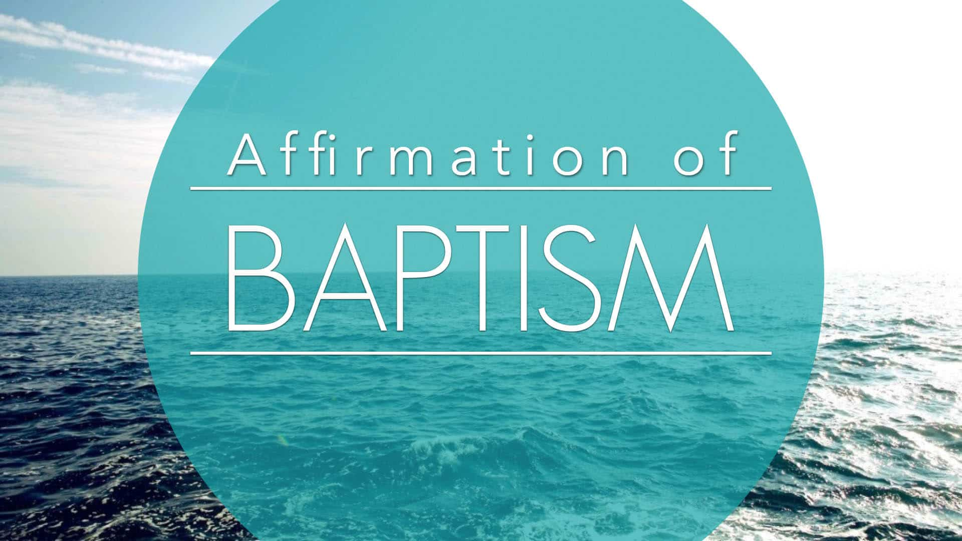 Affirmation-of-baptism