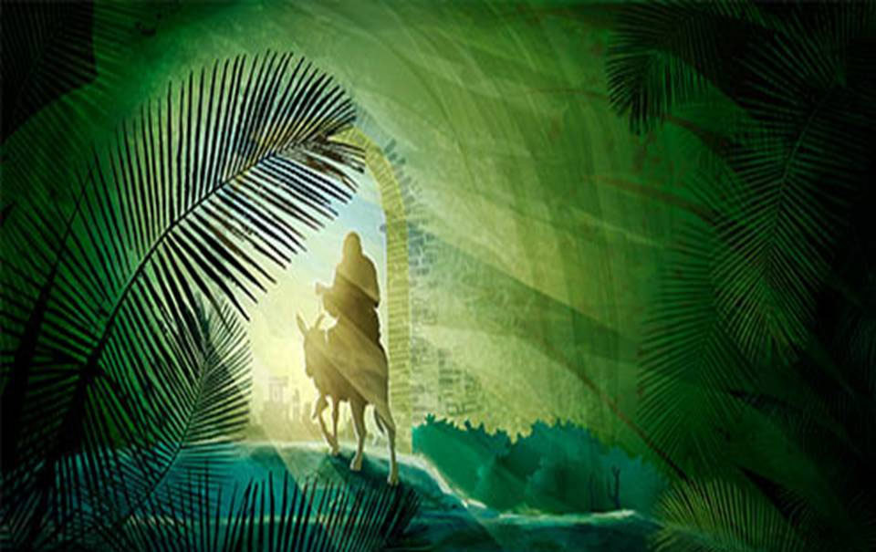 Blog-Palm-Sunday-Knox-United