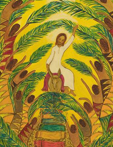 Palm_Sunday_Jesus_Donkey_224x290px_intro