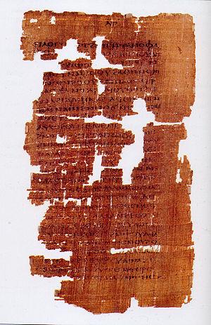 300px-Codex_Tchacos_p33