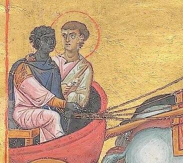 Ethiopian-eunuch-Menologion_of_Basil_006-Cropped2-CopyCC2