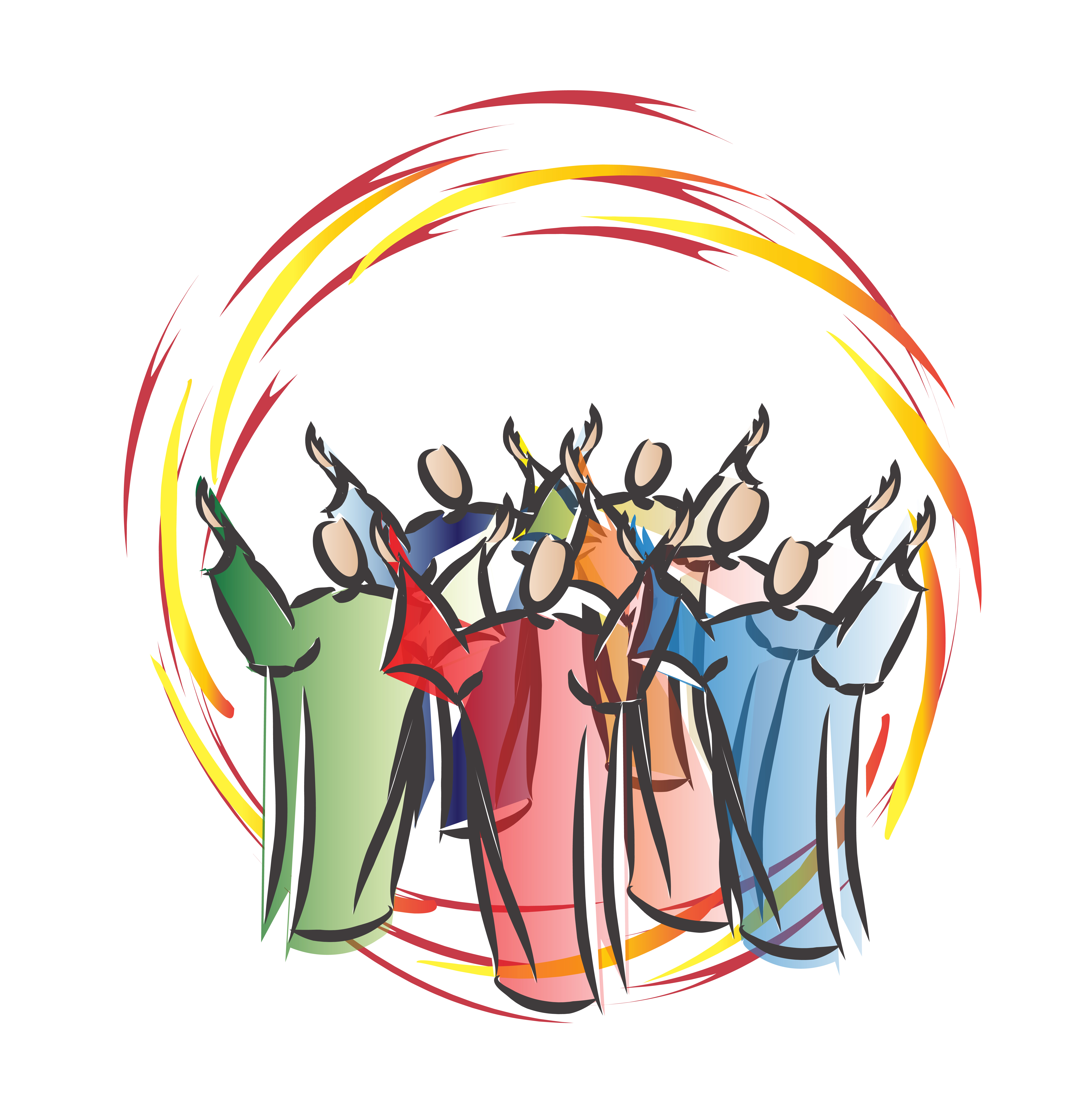 Pentecost,-,Descent,Of,The,Holy,Spirit,In,Form,Of